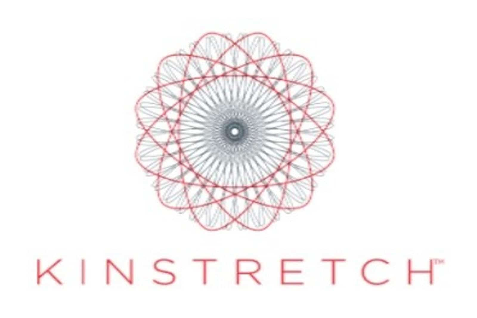 What is Kinstretch?