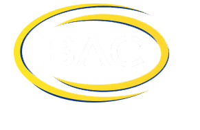 Beverly Athletic Club Logo