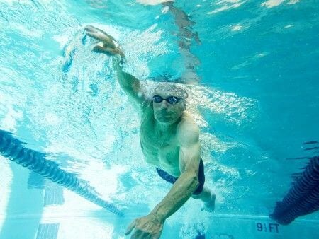 Lose-Weight-Swimming-Body