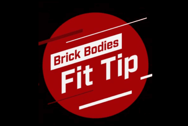 brick bodies gyms fit tip banner