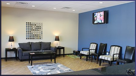 Peachers Mill Dental Best Dentists In Clarksville Call Now